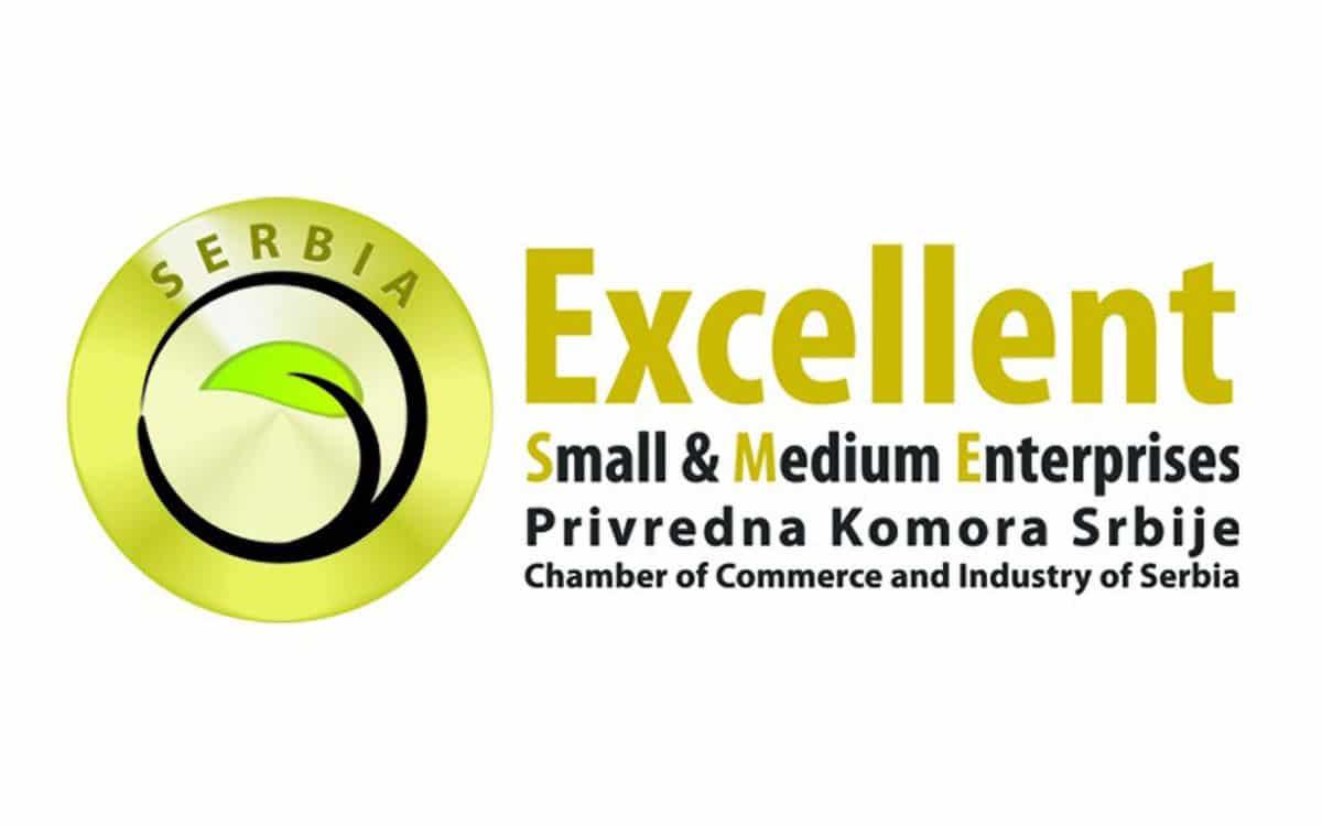 sme-excellent-logo